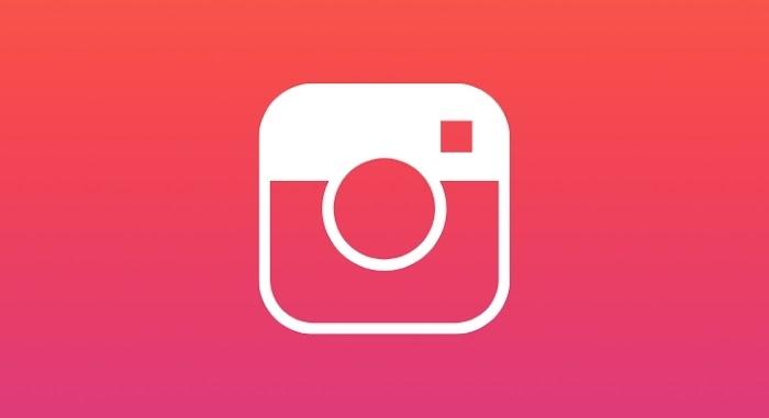Instagram'da Fenomen Olmanın Yolları