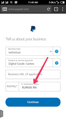paypal account in bangladesh,how to create paypal account,paypal account,create verified paypal account from bangladesh,paypal account setup bd address and number,create paypal account,create paypal account from bangladesh,paypal bangladesh,paypal account setup,verified paypal account,paypal account in bangladesh 2019,how to create verified paypal account,how to open paypal account from bangladesh,paypal account from bangladesh,how to create paypal account in bangladesh,flagbd.com,flagbd,flag,