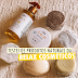 Testei os produtos naturais da RELAX Cosméticos!