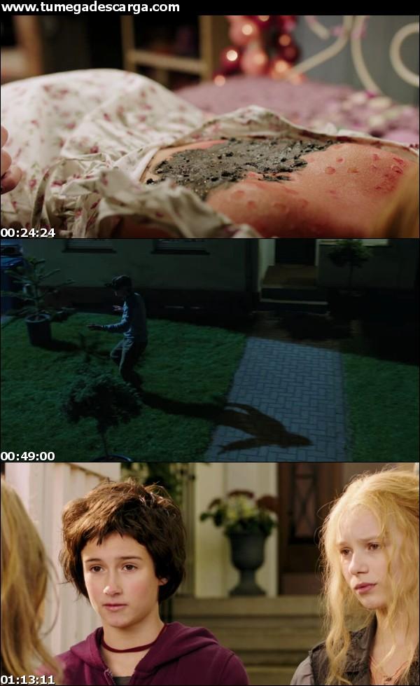Las hermanas vampiresas (2012)