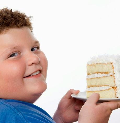 Resultado de imagen de azucar y obesidad
