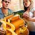Bitcoin examiner gives 4 reasons why BTC cost will hit $22,000 next