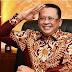 Ketua MPR Bamsoet: Ekspresi Kebebasan Berpendapat Harus Bertanggung Jawab