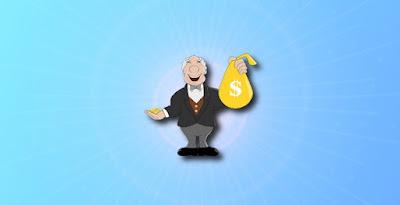 Complément de Salaire: 30 activités pour augmenter ses revenus