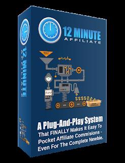 12minuteaffiliate.com