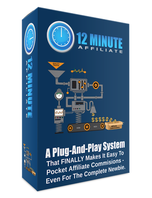 easy.12minuteaffiliate.com