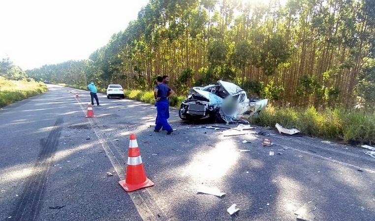 acidente_JSL_coelba_rodovia_belmonte