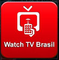 Build Watch TV Brasil Adicionado novos Addons Nova Versão 1.2 - 16/02/2017