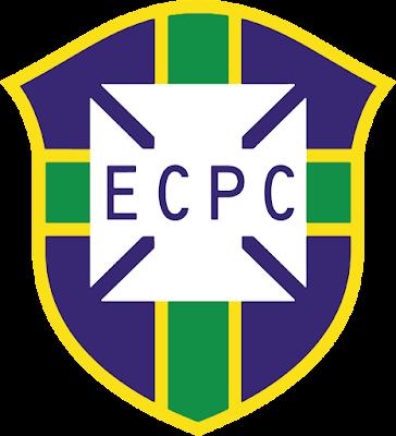 ESPORTE CLUBE PRODUTOS CACHOEIRA (ITU)