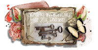 http://scrapki-wyzwaniowo.blogspot.ru/2016/03/march-2016-keys-reveal-1.html