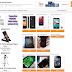 Toko Online Banjar Buka Kembali