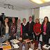 El Instituto de Cultura de Chihuahua se transforma en Secretaría de Cultura