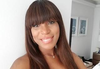 Linda Ikeji