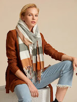 https://fr.shein.com/Plaid-Pattern-Tassel-Fringe-Scarf-p-839186-cat-1872.html