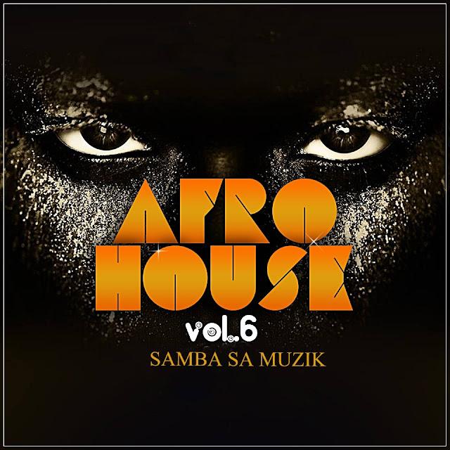 http://www.mediafire.com/file/bidlvyp8x6oo9xn/Afro_House_Vol.6_%255BTop_20%255D.rar/file
