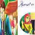 قصص فرنسية للاطفال hansel et Gretel