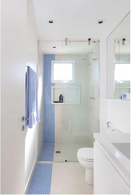 banheiro-branco-e-azul