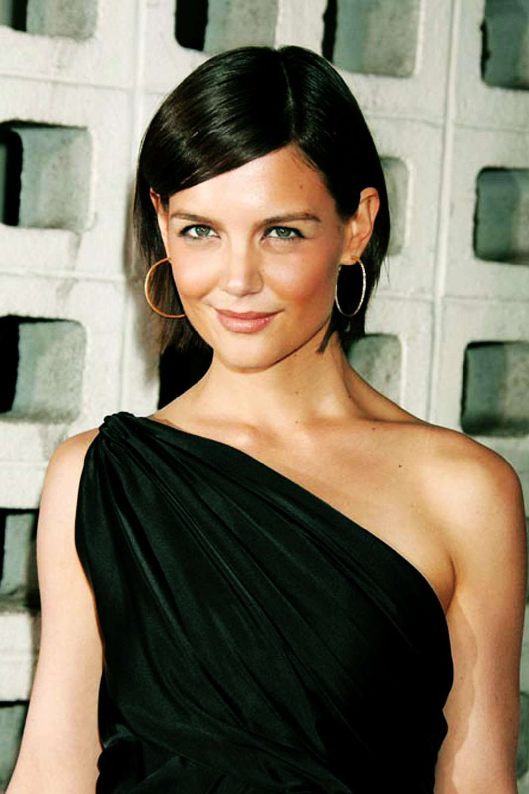 Katie Holmes Pictures  Katie Holmes Wallpapers-1790