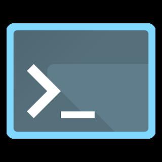 ConnectBot Logo