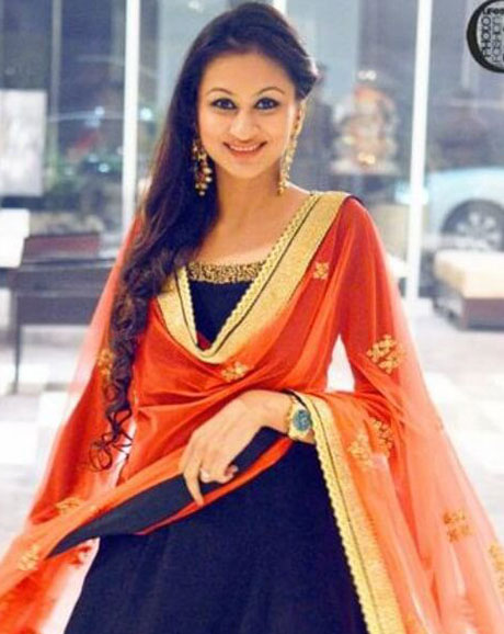 khubsurat ladki ki पिछ शादी के लिए लड़की का फोटो