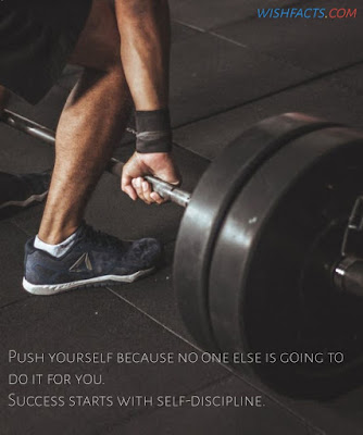 MOTIVATIONAL-QUOTES-FOR-WORKOUT