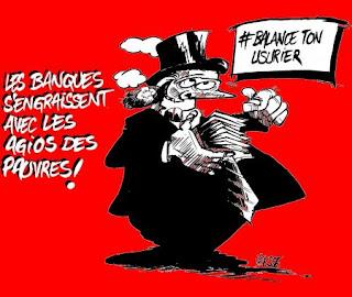 Banque%2BBalance%2Bton%2Busurier.jpg
