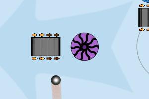 pinball-clash