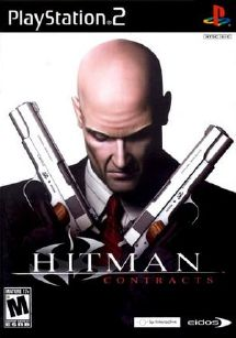 Hitman 3 Contracts PS2 Torrent