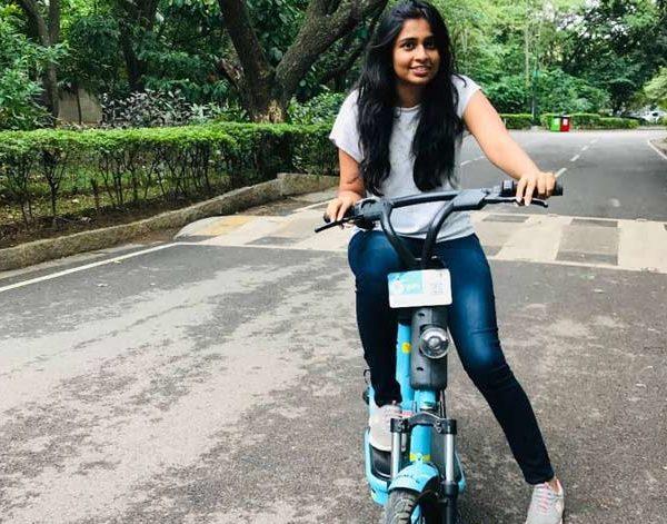 दिल्ली में साइकल ख़रीदने पर 5500 रुपये से लेकर 15000 रुपए देगी सरकार