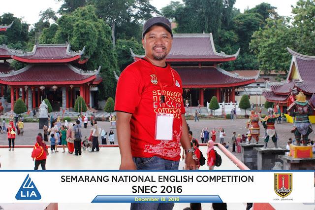 +0856-4020-3369 ; Jasa Photobooth Semarang ~Semarang National English Competition LIA~