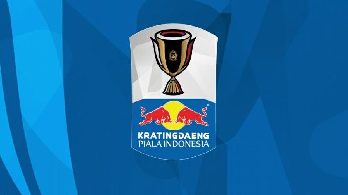 PSSI Putuskan Final Kedua Piala Indonesia Ditunda