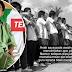 Otot paha pelajar terkoyak kerana didenda guru secara melampau