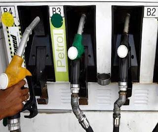 petrol-price-hike-reach-80