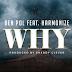 Wimbo Mpya : BEN POL Ft HARMONIZE - WHY