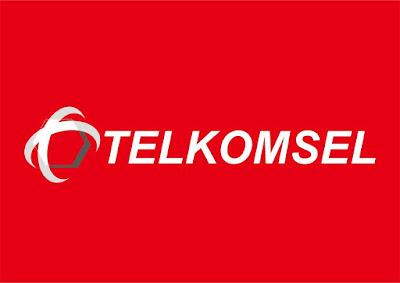Cara Terbaru Mendapatkan Promo Paket Internet Telkomsel