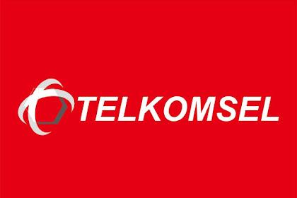 Cara Terbaru Mendapatkan Promo Paket Internet Telkomsel Terupdate
