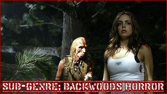 http://thehorrorclub.blogspot.com/2015/09/the-best-of-backwoods-horror.html