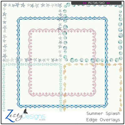 https://www.digitalscrapbookingstudio.com/digital-art/element-packs/summer-splash-edge-overlays-by-zesty-designs/