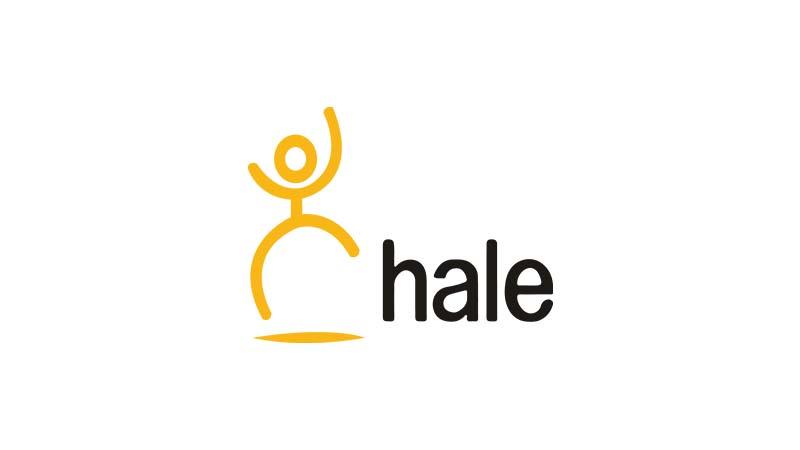 Lowongan Kerja PT Hale International
