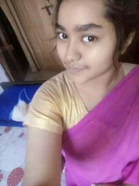 Bengali Girl Nude Photos