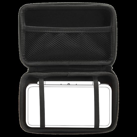 2pcs Homyl Universal Pegatina Adhesiva de Membrana para Teclado Letras Blancas Espa/ñolas