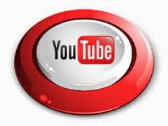 http://youtu.be/-vW1oyQTZ-s