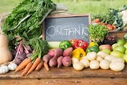 Tell You That Organic Foods Are Nonsense
