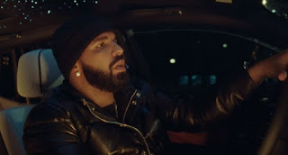 """Drake Shares New Songs """"When To Say When"""" and """"Chicago Freestyle"""" - Watch Vidoe"""