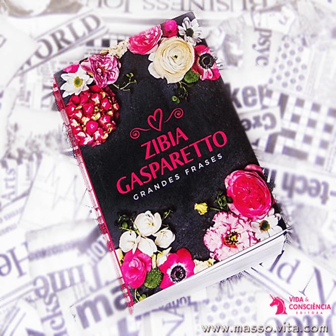 livro-frases-zíbia-gasparetto-01 (1)