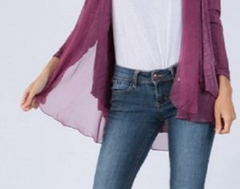 Shop For The Best Affordable Casual Wear For Ladies In Kent Uk