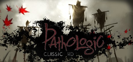 Pathologic Classic HD Pc Full (1-Link)
