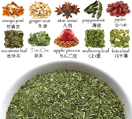 powdered green tea natural herbal remedies digestive detox diet premium uji Matcha green tea powder aojiru young barley leaves green grass powder japan benefits wheatgrass yomogi mugwort herb