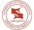 SIU Results 2014 MBA MSc www.siu.edu.in | Symbiosis International University