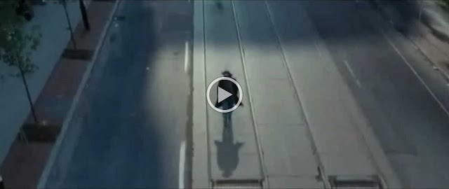 https://www.youtube.com/watch?time_continue=4&v=Tpyk3DzaAj4
